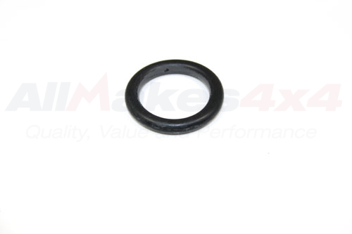 Steering & Suspension Allmakes WL110001L M10 Single Coil Spring Washer
