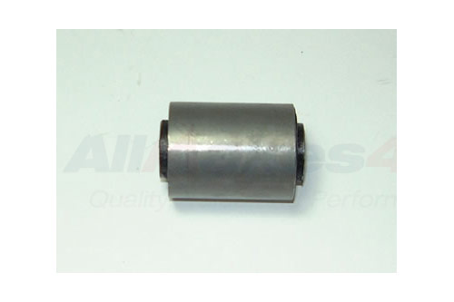 NTC9027 Range Rover Classic Rear Trailing Arm Bush bottom Link to Chassis