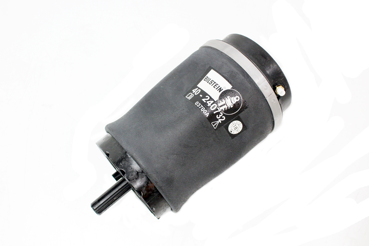 Allmakes OE Disco 1 /& 2 RR Rear Coil Spring Isolator Rings Upper ANR2938G x 2